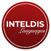 Inteldis Ltd
