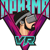 Призма VR