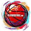 Playbasketball.msk