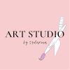 ART STUDIO by tsdarina