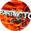 StartMoto