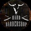 Hard Barbershop
