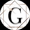 Glanel -Studio