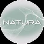 Салон красоты: Natura