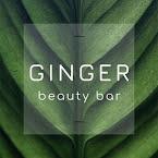 Салон красоты: Ginger Beauty Bar