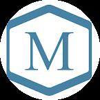 Медицинский центр: Медремед