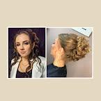 Салон краси: Cool hair