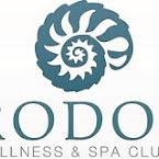 Медицинский центр: Rodos Wellness & Spa Club