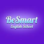 Курси англійської: BeSmart English School
