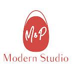 Салон маникюра: Modern M&P Studio