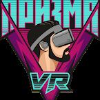 Клуб виртуальной реальности: Призма VR