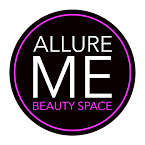 Салон красоты: ALLURE ME