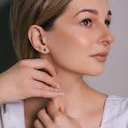 Косметология: Косметолог Елизавета