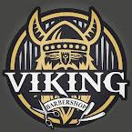 Барбершоп: VIKING