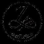 Салон краси: Zefirka