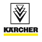 Автомойка: Kercher