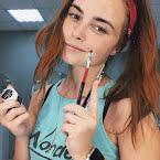 Салон красоты: Твой личный бровист