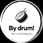 Музыкальное образование: По барабану!