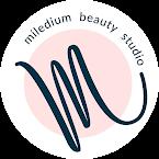 """Салон красоты: Студия красоты """"Миледиум"""""""