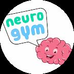Fitness: NeuroGym