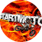 Лучший прокат мотоциклов в Краснодаре: StartMoto