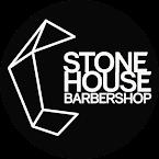Барбершоп: Stonehouse