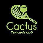 Тенісний клуб: Cactus