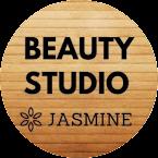 Салон красоты: Jasmine