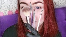 ekriandr.brows / Салон красоты