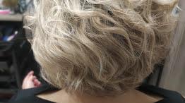 Cool hair / Салон краси