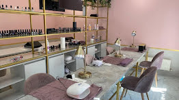 Twice Beauty Bar / Салон красоты