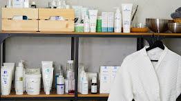 Skinbrow / Cosmetology