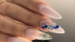 Katia nails / Салон красоты