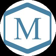 Медремед logo