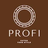 """Студия красоты """"Profi"""" (метро Нивки, Лесная) logo"""
