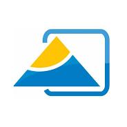 Клинико-диагностические лаборатории ОЛИМП logo