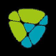 Центр Медичної 3Д Діагностики logo