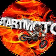 StartMoto logo