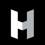 Неометрия logo