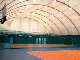 Playbasketball.msk foto 01