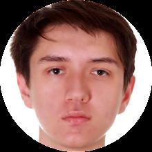 Данияр Тешебаев