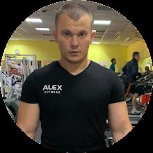 Александр Зал 7