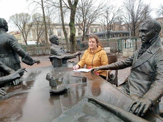 Фото от Онлайн кабинет гипноза и психологии Елены Карповой: 6