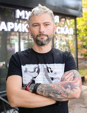 Фото от BB- click Ленинский: 2