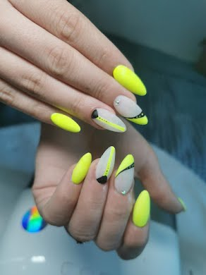 Photo of vipnailsdubai: 2
