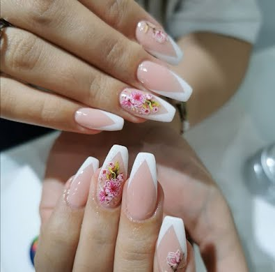 Photo of vipnailsdubai: 4