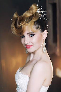 Фото от Студия красоты Ирины Сахаровой: 2