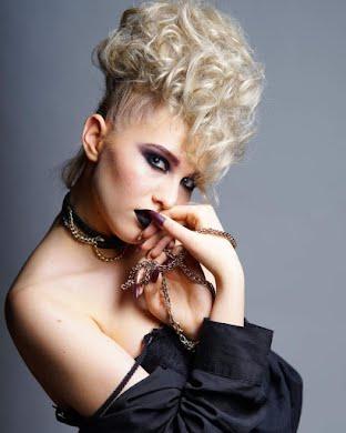 Фото от Студия красоты Ирины Сахаровой: 5