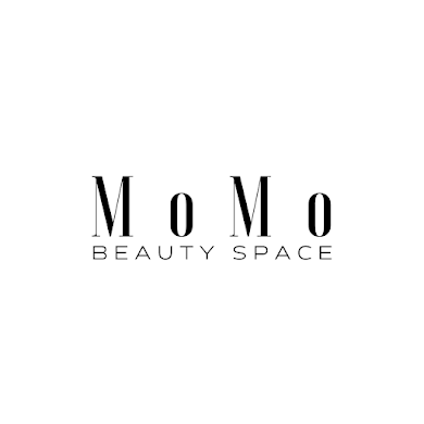 Foto von MoMo Beauty Space: 11