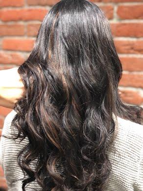 Фото вiд JK hair factory: 5